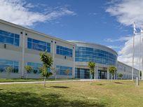 Bodega Industrial en renta 2358m2 Prologis Park Arrayanes