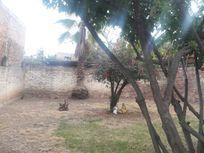 casa en Guanajuato samta teresa