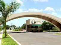 Excelente lote Residencial en Privada Phula Dzizilché Yucatán