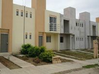 Casa en Venta, Fracc. Santa Isabel