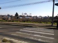 Terreno en Calle Baquedano en Chillan Viejo