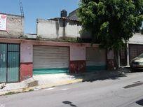 Excelente Terreno en Coacalco