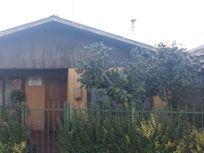 Gran propiedad en Chillán Viejo