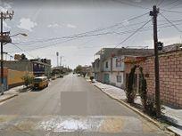 Local comercial con bodega, Campestre Guadalupana, Adjudicado ¡NO CRÉDITOS!