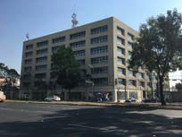 Oficinas en RENTA en Granjas México, Iztacalco (1,501 m2)