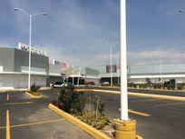 Locales comerciales en RENTA en La Conchita, Chalco