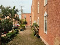 Bonito depto en Renta en Jiutepec, Morelos 3 Recamaras en 3er piso