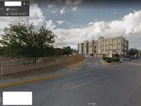 REMATE  3,735  M2 HOTEL doble ESQUINA EN VENTA ZONA CENTRO MABEDIR OH 050319
