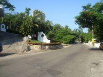 Lot for sale in Garza Blanca in Puerto Vallarta
