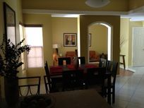 AMUEBLADO FRACC. SAN FELIPE CASA O TOWN HOUSE EN RENTA  JUAUDIR OH 250419