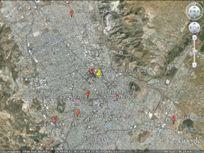 8,200 M2 ESQUINA AV. TECNOLOGICO UACH TERRENO COMERCIAL OH 200220