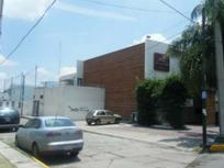 Propiedad en Venta en esq. sobre Boulevard Lázaro Cardenas