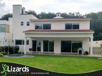 Casa en Villas del Mesón Junto al Campo de Golf