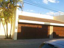 Casa En Renta En Las Torres