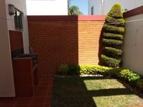 Casa en renta en Residencial San Antonio de Ayala