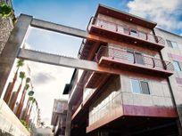 Condominios en Renta en Aguascalientes 3917 Chapultepec PBRRFAT02