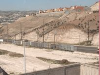 Terrenos en Renta en El Lago Tijuana Baja California PBRFBR03