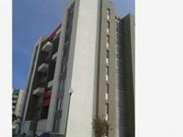 Departamento en Torre Benevento