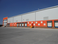 RR- BODEGA EN RENTA 15,000  m²