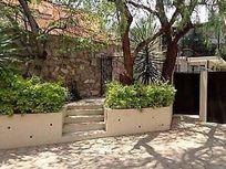 Casa junto a la Hacienda de Santa Ana