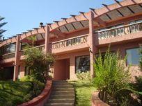 Vendo Estupenda Casa en Miraflores