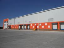 RR-BODEGA EN RENTA 10,500 m²