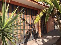 Casa en Ex Hacienda Santa Teresa