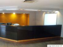 Renta oficinas en Xoco Benito Juarez