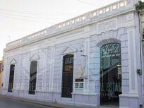 Hotel  Boutique Mansión Lavanda