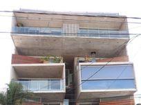 Departamento en renta Puebla