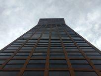 Oficina corporativa , torre Axxa acondicionada,col. Del valle norte