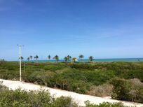 Terreno en Sisal Yucatán