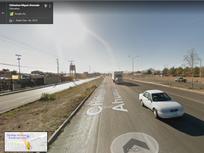 4,258 M2  PARQUE INDUSTRIAL al norte TERRENO VENTA O RENTA  SOMIDIR BA 260919