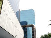 Oficina corporativa en la viga y Eje 6, CDMX, cercana a la Central de Abasto