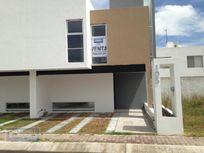 Casa en Venta, Querétaro, Querétaro