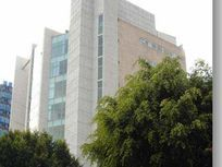 Edificio en renta, col juarez, , CDMX