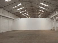24,168 m2  al norte heroico colegio terreno  bodega industrial  ba 051219