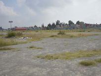 Terreno en Cuautitlán, plano,con uso de suelo, Edomex
