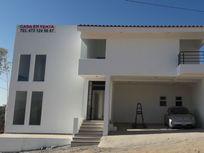 Casa en Ex-hacienda Santa Teresa