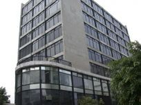Oficina en col. Condesa, CDMX