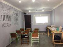 Vendo sala Studio mobiliada em Candelária