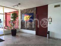 Hotel en venta 8,200m2 en Metepec vía principal 100% Operando ¡OPORTUNIDAD!
