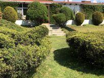 Vendo casa de campo Santa ana Jilotzinngo ideal para vivir o como negocio