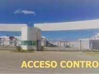Casa en Renta en Silao Gto en Fraccionamiento Privado...