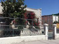Casa- Oficina Renta (Giro administrativo) $25,000 Elvura