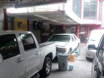 Local Comercial en Renta, Colonia Roma Sur, Cuauhtémoc