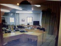 Oficinas Centricas Polanco