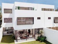 Encantadora Casa nueva por Medica Sur Coscomate, Toriello Guerra, Tlalpan