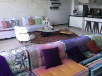 Pent house en PENINSULA Nuevo Vallarta