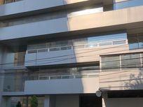 Oficinas en VENTA,  Edificio Oso